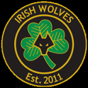 O'Neill's Wolves Irish Supporter Shop